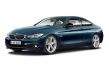 Шумоизоляция BMW 4 в СПБ