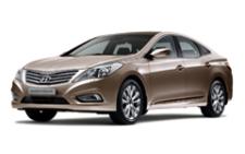 Шумоизоляция Hyundai в спб