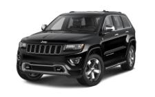 Шумоизоляция Jeep Grand Cherokee в спб