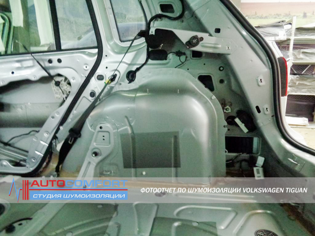 Екатеринбург скорлупа для теплоизоляции труб
