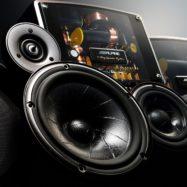Avtomobilnaya-akustika_v_spb
